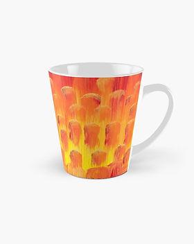 work-55870472-tall-mug.jpg