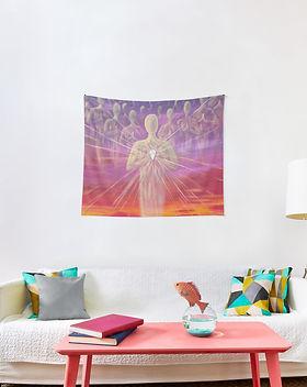 work-55124384-tapestry(1).jpg