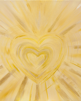 Golden Heart png.png