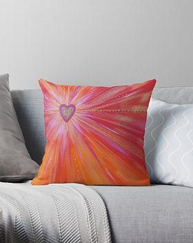 work-54977090-throw-pillow.jpg