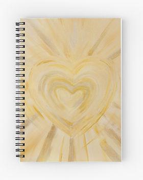 work-55825645-spiral-notebook.jpg