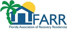FARR-logo.jpg