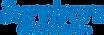 survivors of addiction inc logo.png