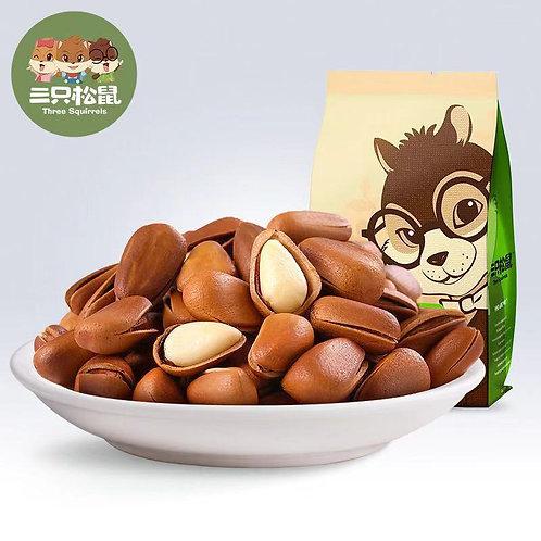 Pine nuts medium pack 100g