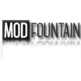 modfountain-los-angeles-marketing-consul