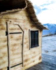 tiny-house-rhone-alpes-savoie-isere.jpg