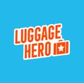 luggagehero-logo-copenhagen.png