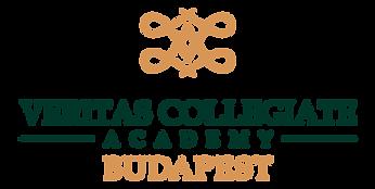 verietas-collegiate-academy-budapest-log