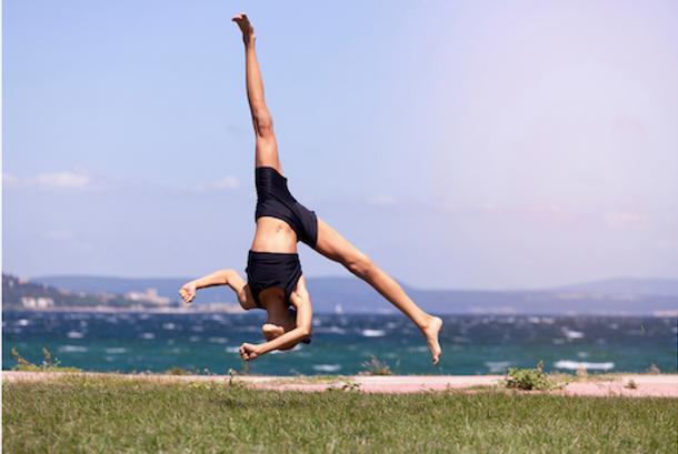 akrobatika-budapest-aerobic-torna.png