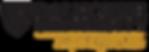 logo-dal.png