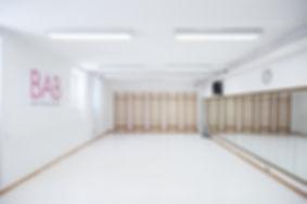 Balett Akadémia Buda