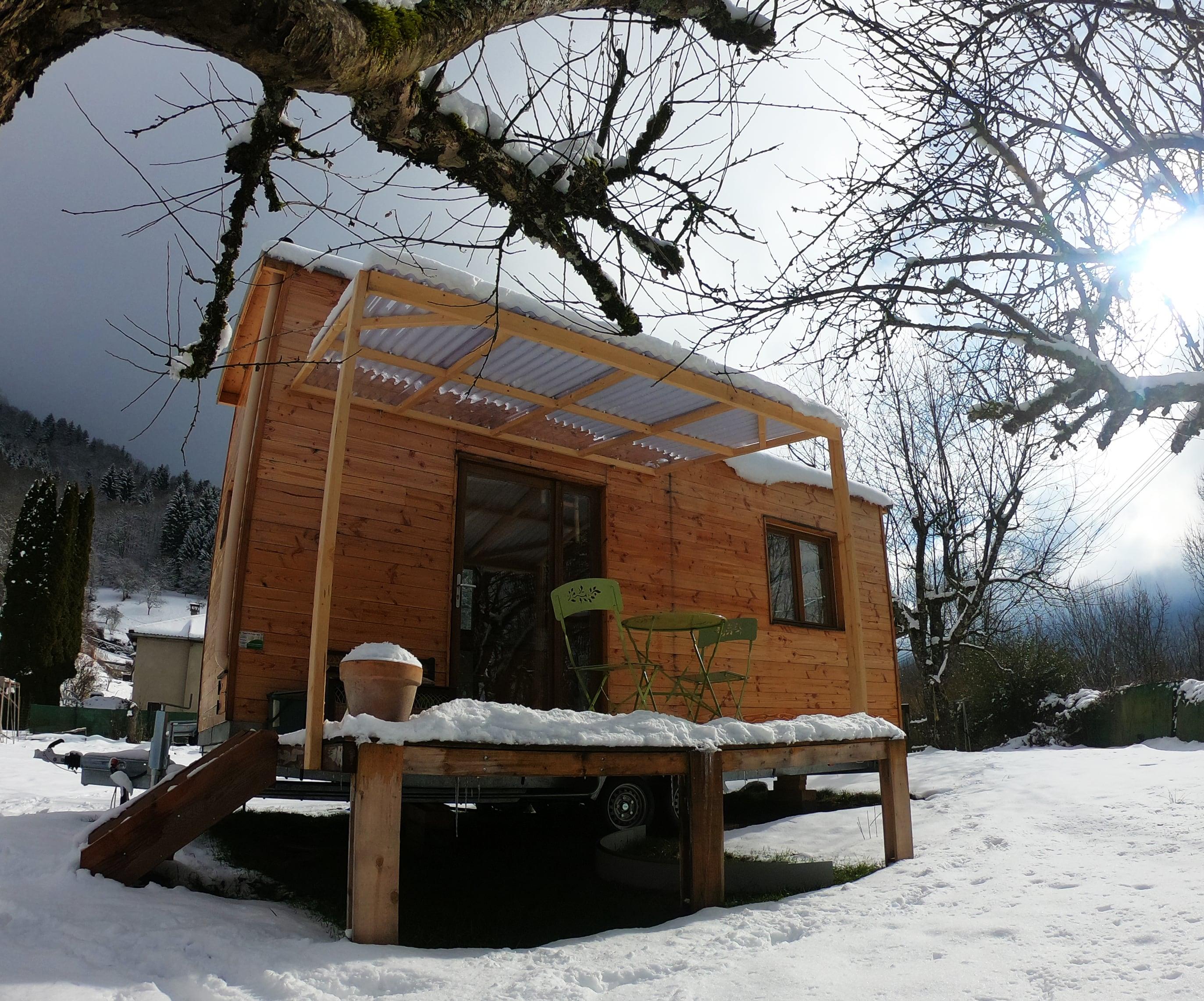 Tiny-house-sur-mesure-Isère-Rhone-Alpes-