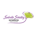isabelle-schillig-naturopathe-coach-culi