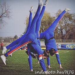 akrobatika-obuda-budapest-kezdo.JPG
