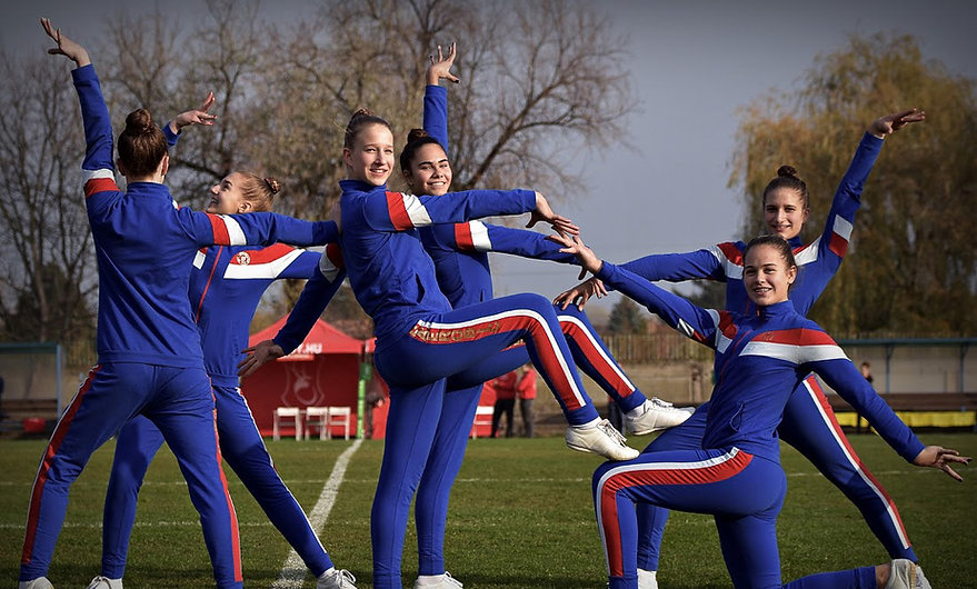 aerobic-torna-es-sport-egyesület-obuda