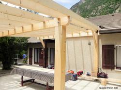 Fabricant-tiny-house-Grenoble-Isère-Rhone-Alpes-Auvergne-France_-3