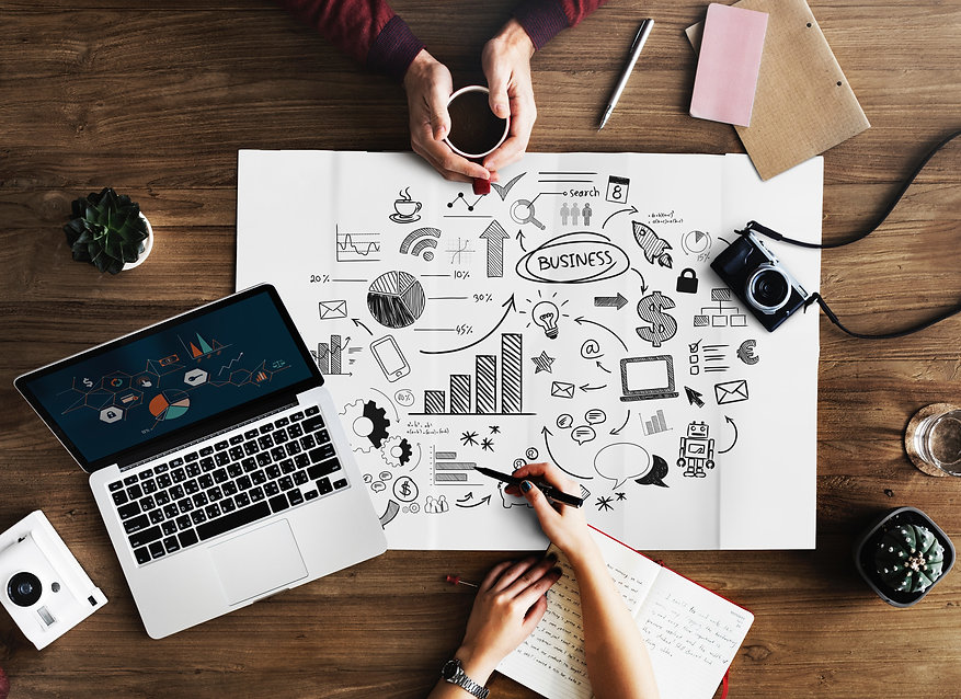 brand-discovery-marketing-strategy-marke