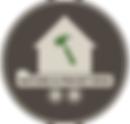 logo version vect.png