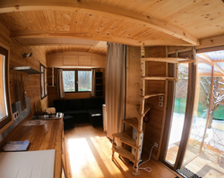 Tiny-House-Nature-Projet-Bois-Grenoble