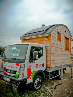 Fabricant_tiny-house-Grenoble-Isère-Rhon
