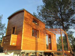 Fabricant-Tiny-house-Grenoble-Isère-Rhon