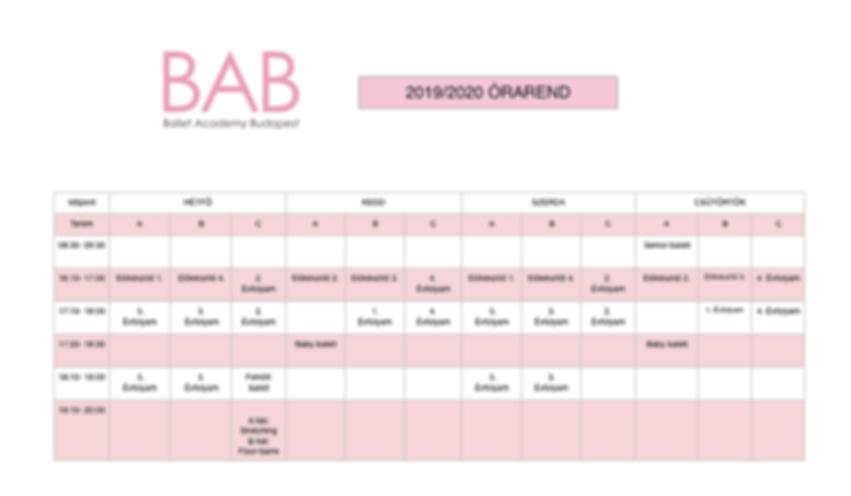 BAB 2019-2020.png