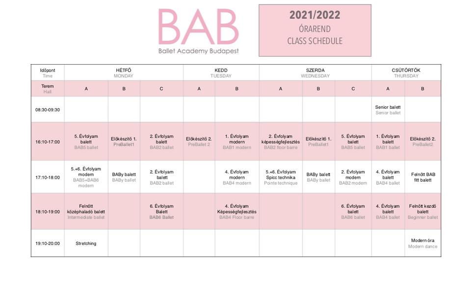 BAB-balett-orarend-2021.png