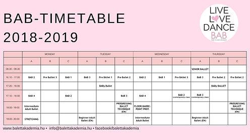 BAB-Timetable-2019-1.jpg