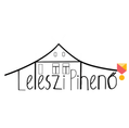 leleszi-piheno-hungary-guesthouse.png