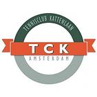 logo tennisclub Kattenlaan.png