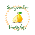 aranyvackor-guesthouse-hungary-marketing