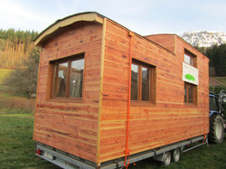 Fabricant_tiny-house_Grenoble-Isère