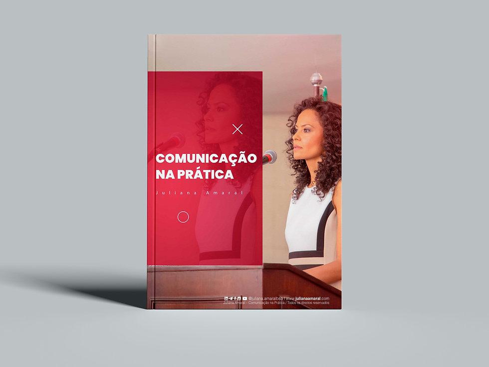 Free Cover Branding Book Mockup Design.j