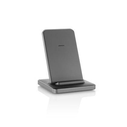 10W Wireless Charging Stand