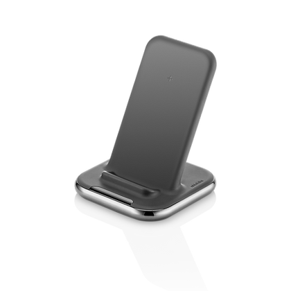 Shadow Wireless Charging Stand