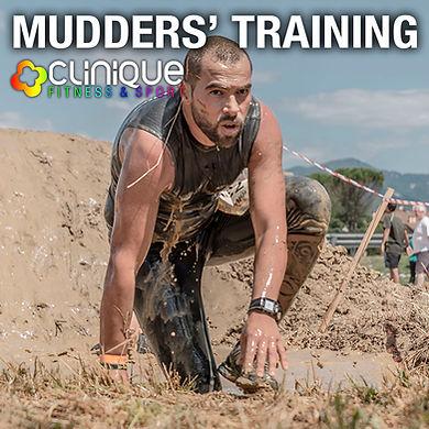 Mudders'.jpg