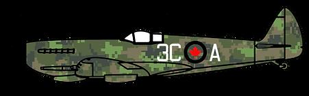 3CA-Logo-85Digi-Black-Spinner-Roundel.pn