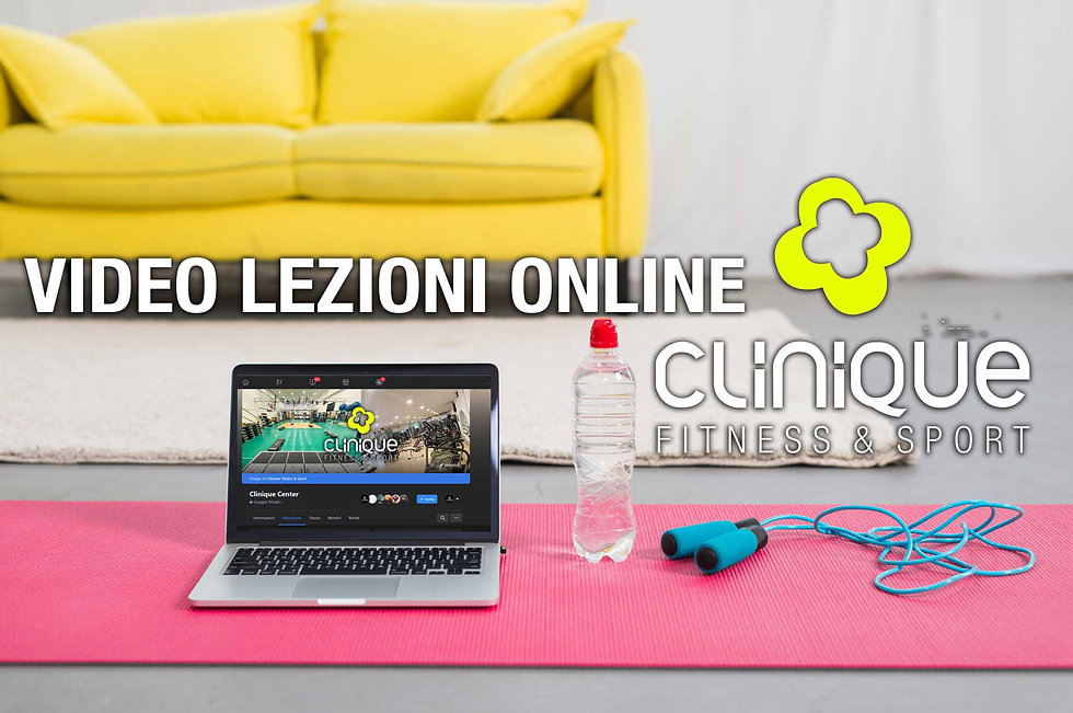 video-lezioni-online.jpg