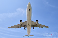 CYYZ - Jun 23, 2019  Airbus A330  KLM