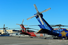 Centennial of Naval Aviation - Naval Air Station North Island  Sikorsky MH-60 Seahawk  United States Navy