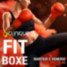 fit boxe.jpg