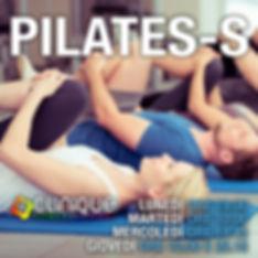 pilates-s.jpg