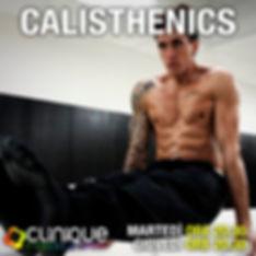 calisthenics_edited.jpg