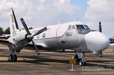 3CA 2010 - Phancon - National Naval Avia