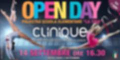 open day clinique ginnastica ridotto.jpg