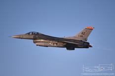 F-16C _DSC2431.jpg