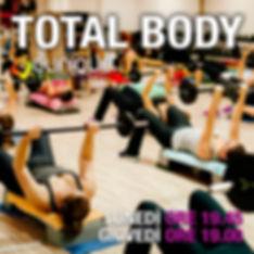 total body.jpg