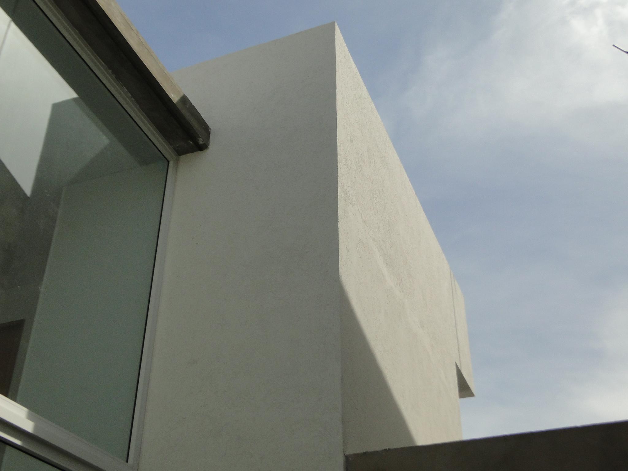 Detalle casa Ramos