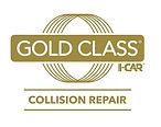 B&W Auto Body Gold Class