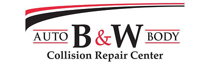 B&W Auto Body Collision Repair Center